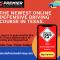 Defensive Driving Online Texas | Premier Defensive Driving