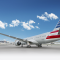 American airlines reservations | Reschedule : +1-860-579-6800