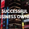 Online digital business, a profitable business
