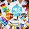 Best Website Designing Company in Dwarka Delhi NCR India