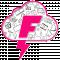 Fan Cloud a Social Company   Grow Followers   Develop Digital Br