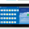 Get Smart Home Climate Control Services With Izone