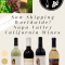 *The World Deserves This! Premium Napa Valley Wines Coming Direc