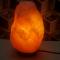 Himalayan Rock Salt Natural Lamps   Al Fajar Enterprises