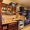 Turn-Key Kitchen Improvement Business for Sale