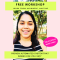 Free Workshop, How To Start A Online Business With No Experience