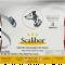 Scalibor Flea & Tick Collar for Dogs