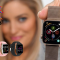 Brand New Smartwatch Free For Everyone