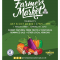 Welcome To St. John's Church's 2021 Farmer's Market Every Thur.