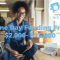 Same Day Small Business Funding