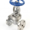 Stainless steel valve manufacturer in USA