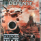 Weapons of War (#16) - Reich Air Defense (used DVD/booklet)