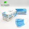 Modenna Face Mask Disposable Blue Available in a Box Of 50
