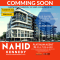 NAHID KENNEDY CONDOS - SCARBOROUGH ON,  COMING SOON