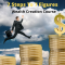 7 STEPS TO 7 FIGURES - WEALTH CREATION AND INVESTMENT STRATEGIES