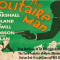 The Solitaire Man~1933~Dvd -R~Herbert Marshall~Mary Boland~0SHIP
