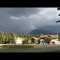Banff Rocky Mountain Resort Condo week