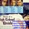 The Diary of a High School Bride~1959~Dvd -R~Chris Robinson~0SH!