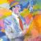 Frank Sinatra: Duets (used CD)
