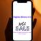 Digital Store 4 U