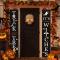 Halloween Decorations Outdoor | Trick or Treat !!