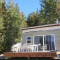 Cottage for rent blind bay Eagle Bay Area