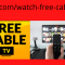 Absolutely free tv your computer