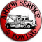 Lowboy Driver Needed