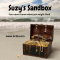 Suzy's Sandbox