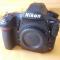 Nikon D850 Full Frame Digital Camera in excellent condition