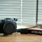 Canon EOS RP - Used Like New